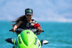 Jet Ski World Finals